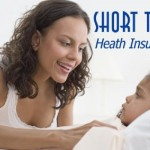 Short-Term Health Insurance An Affordable Answer to Canceled Plans