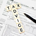 Tax Time Tips: How to Make Your HSA Work for You