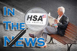 HSA In the News