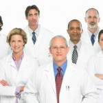 Warning – Is Your Doctor Network Shrinking?