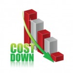 Your Role in Driving Medical Costs Down