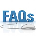 Health Savings Accounts: Frequently Asked Questions
