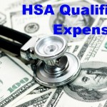 What Is an HSA-Qualified Expense?