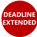 Act Now – Open Enrollment Period Extended
