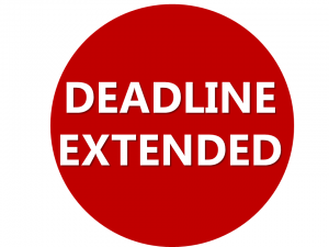 open enrollment deadline extended