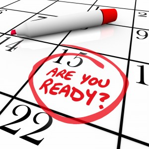 Feb 15 Open Enrollment Deadline