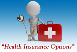 Health-Insurance-Options