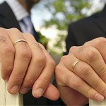 Historic Same-Sex Marriage Ruling and the Impacts on Health Care