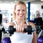 Soon You May Be Hitting the Gym With Your  HSA Dollars