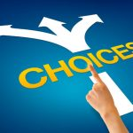 Health Insurance Changes That Limit Our Choices