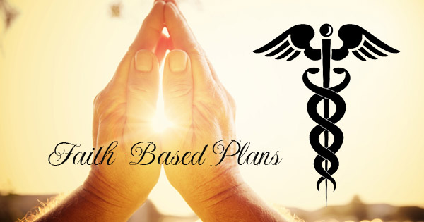 faith-based-plans