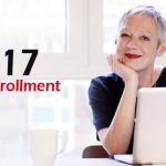 2017 Open Enrollment for Smarties