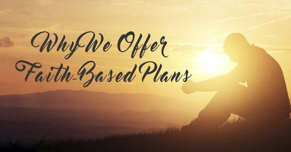 faith-based-plans-2