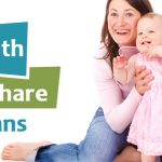 The Numbers Are Stunning: Healthshare Plans Are Booming