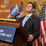 What's in the New Healthcare Bill?