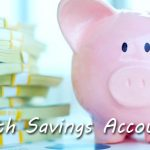Six Favorable Changes To Health Savings Accounts Under GOP Health Bill