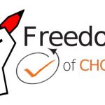 How Freedom of Choice Affects The Cost of Healthcare