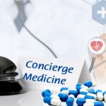 Concierge Medicine and your HSA
