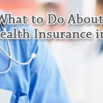 How to Choose the Best Option for 2018 – Health Insurance or Healthshare Program?