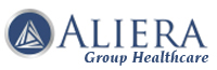 Aliera Group Healthcare