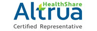 Altrua Health Care Sharing Ministries