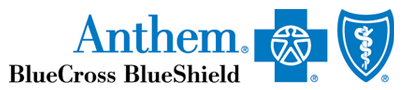 Anthem Blue Cross and Blue Shield of New Hampshire