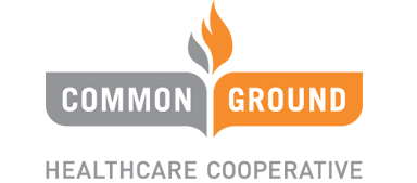 Common Ground Healthcare Cooperative
