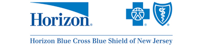 Horizon Blue Cross Blue Shield (BCBS) of New Jersey