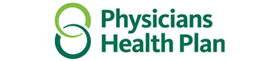 Physicians Health Plans