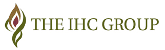 The IHC Group Short Term Medical plans