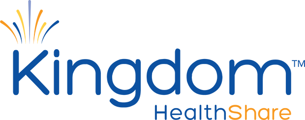 Kingdom Healthshare