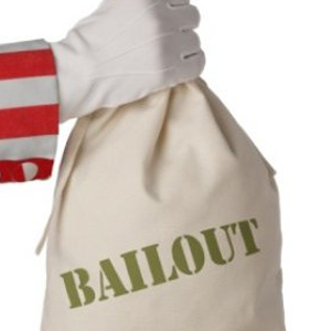 insurer­bailouts