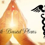 How to Beat Obama at His Own Game with Faith-Based Plans