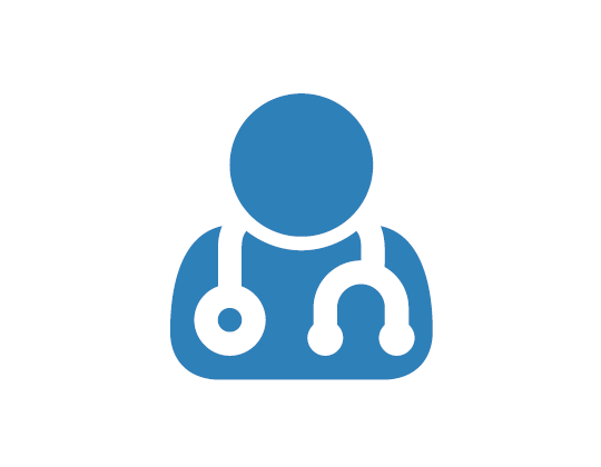 Available Healthshare Plans
