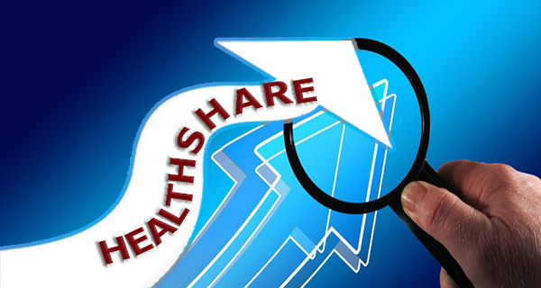 4 Reasons Why the Popularity of Healthshare Programs is Skyrocketing
