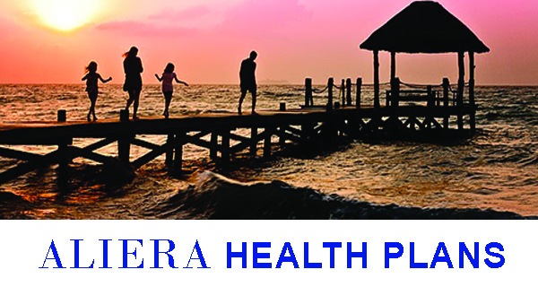 Aliera Health Plans HSA for America